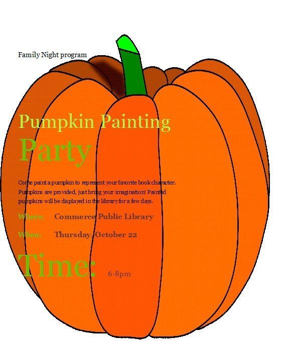 pumpkin painting program.jpg
