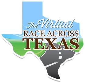 race across Texas.jpg