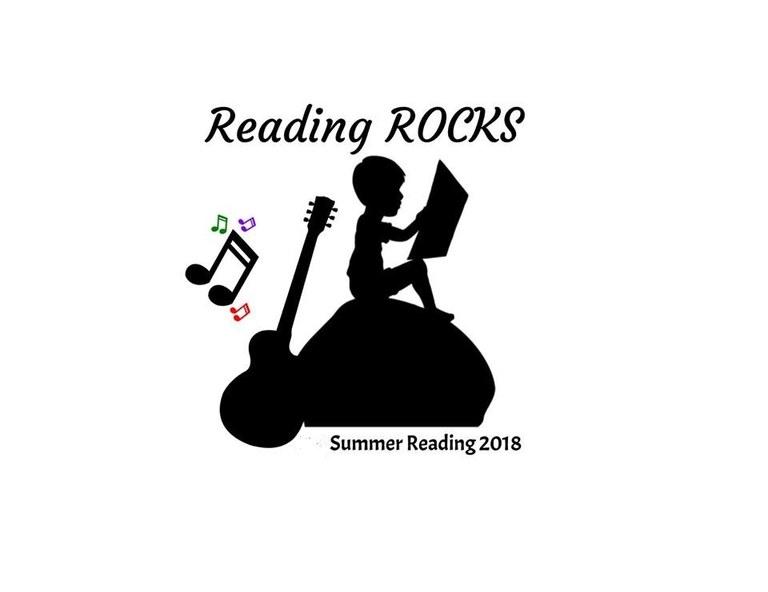 Reading rocks.jpg