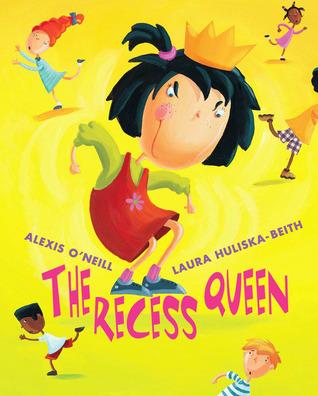 recess queen.jpg