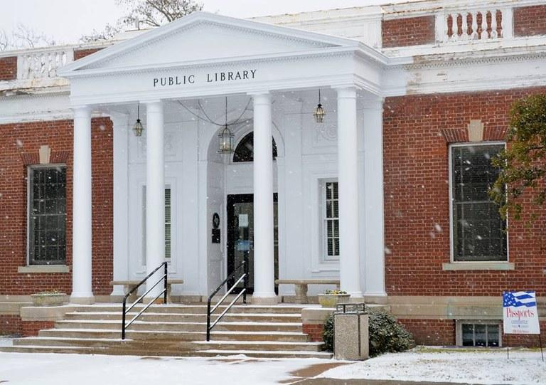 Snow library.jpg