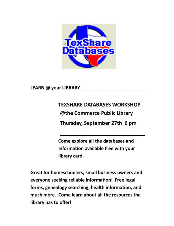 Texshare databases.jpg