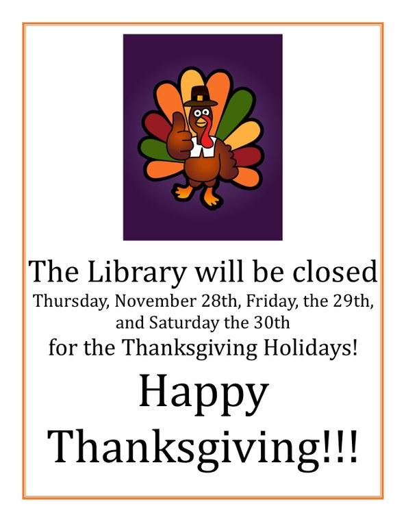 Thanksgiving closing.jpg