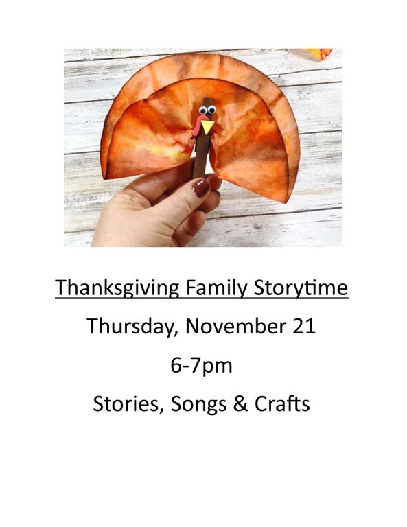 thanksgiving storytime.jpg