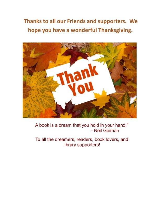 Thanksiving thanks.jpg