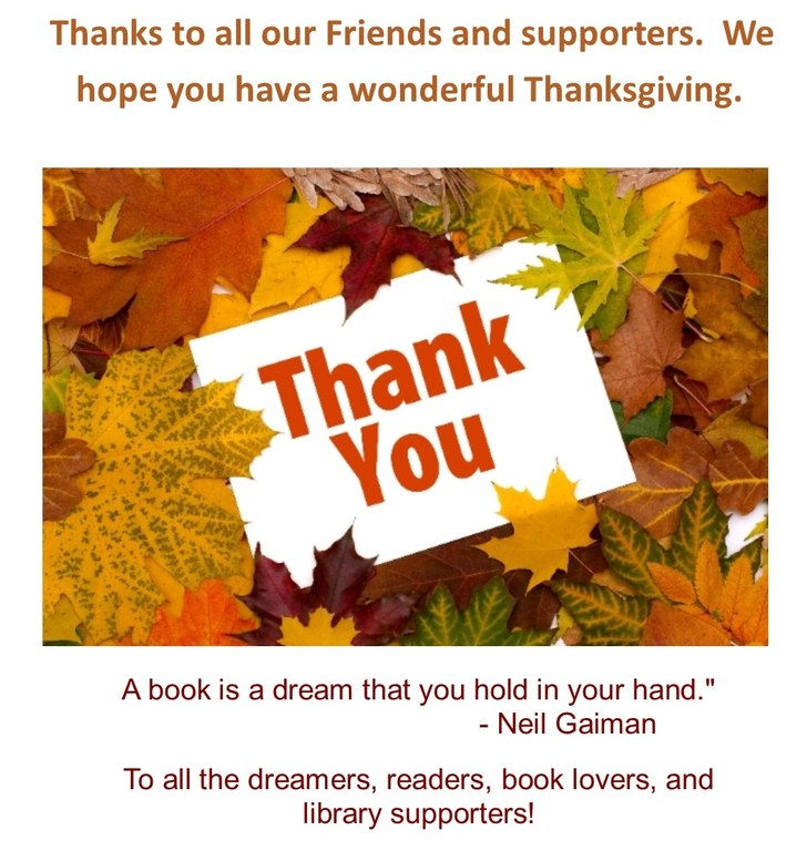 Thanksiving thanks (2).jpg